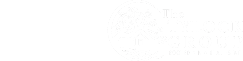 The Tylock Group Brokered by EXP Realty Logo